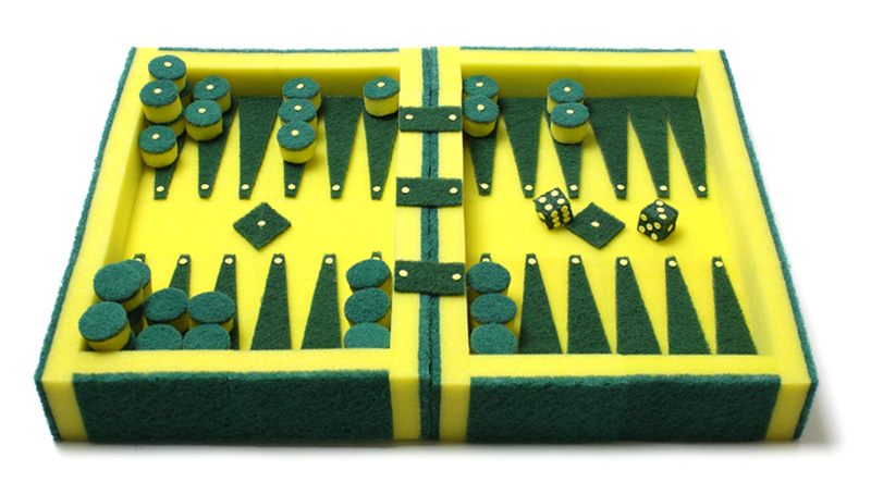 backgammon2