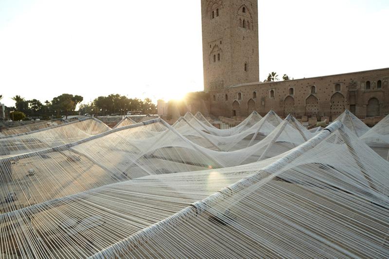 barkow_leibinger_johannes_foerster_biennale_marrakesch__mg_0148