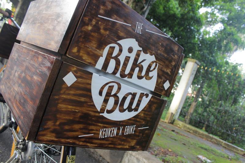 bike_bar_3