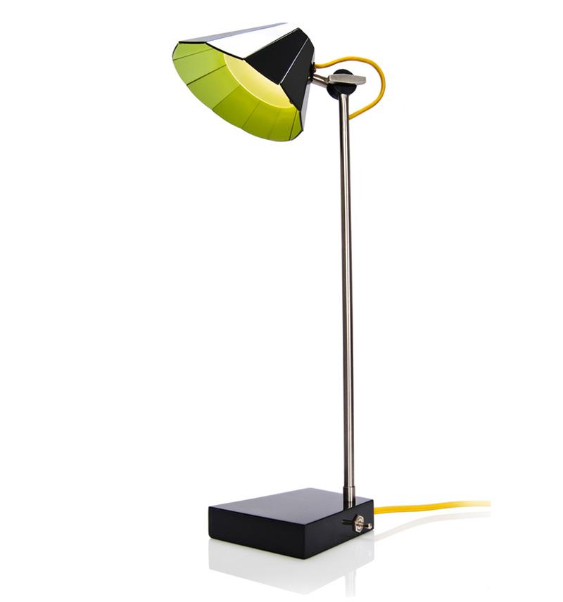 copy_1_diditablelamp
