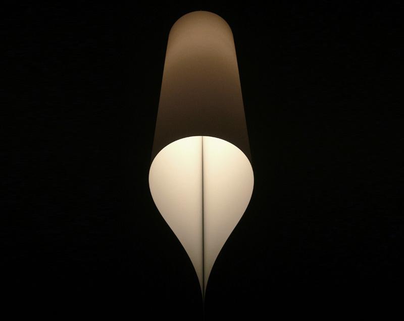 cristiano_mino__micol_lamp_1
