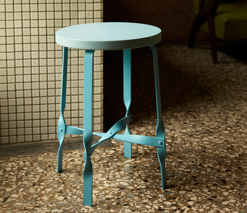 grille_stool_04