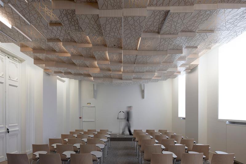 h2o_architectes_pressconferenceroom_05_copy