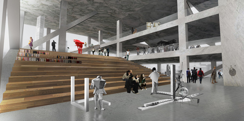 institute_interior_view_level_23_lecture_and_performance_hall