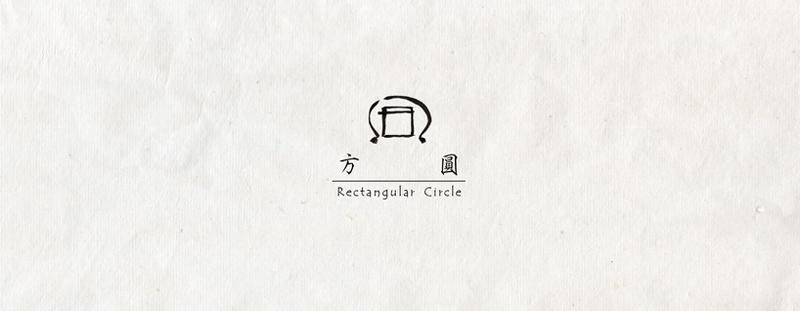 kdsz_rc01