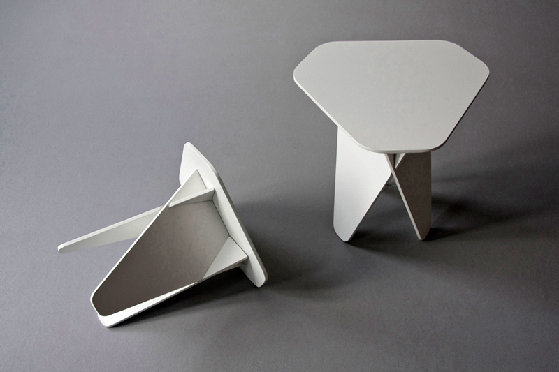 wedge_table_kowalewski_02