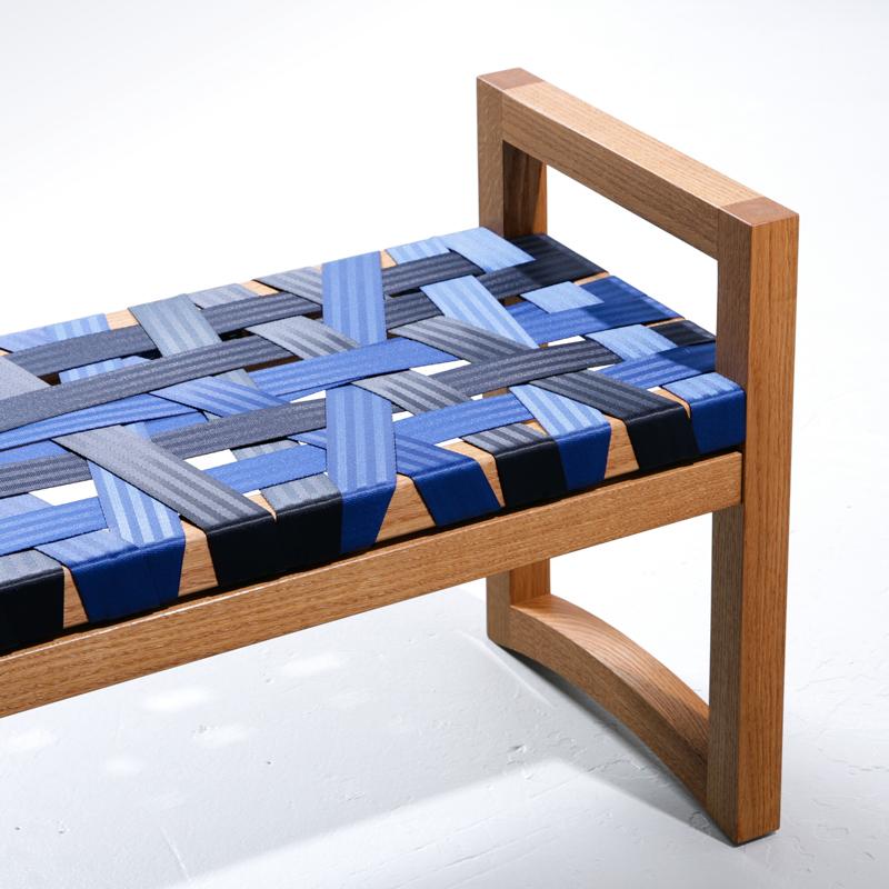 01solar-strap-bench-detail