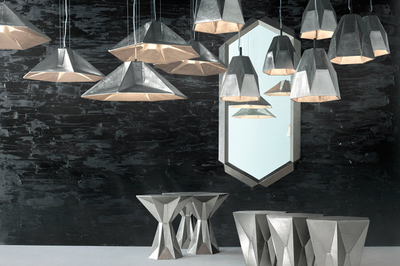 01tom-dixon-gem-group-3