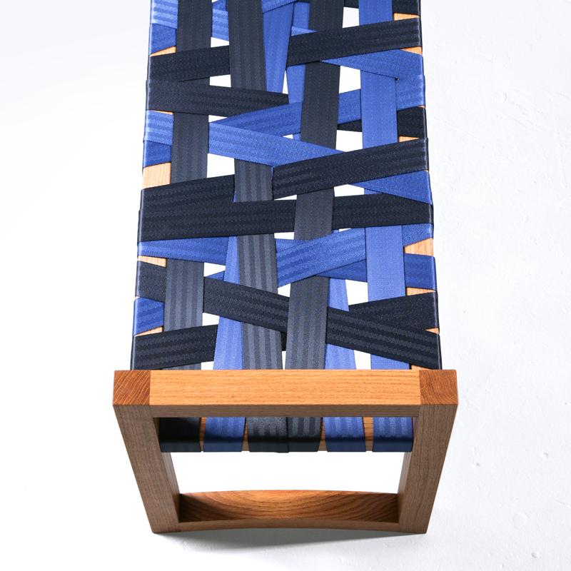 03solar-strap-bench-top