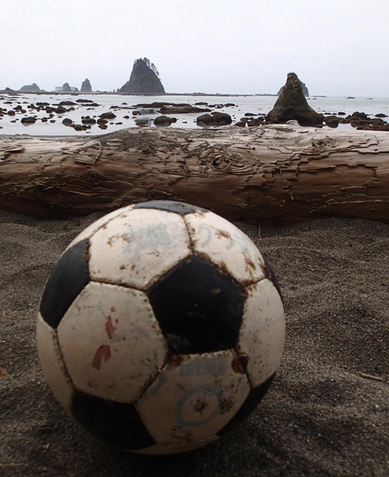 09Ikkatsu-Soccerball-Oregon-2
