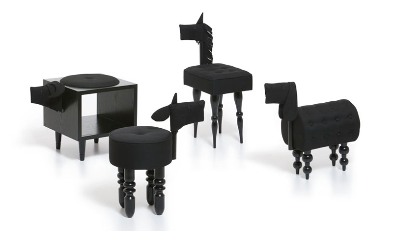 animals_chair