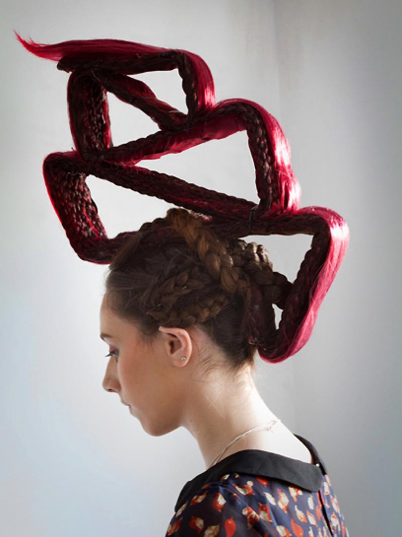 copy_1_mariah_hairchitecture