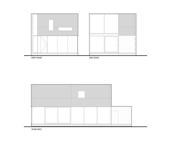 facades16
