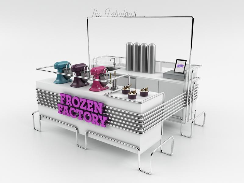 The-machine-Concept800
