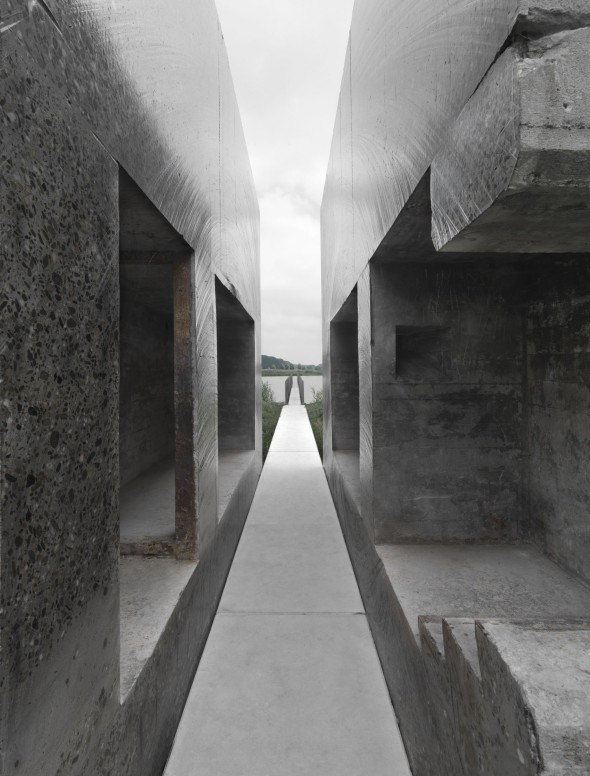 RAAAF-Rietveld-Architecture-Art-Affordances-Bunker-599--000490image