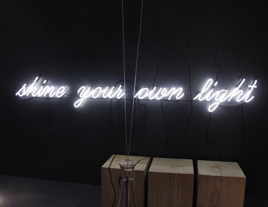 IMG_8168_light
