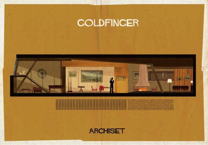 013_goldfinger-01_905