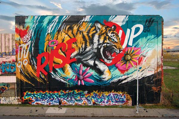 Meggs-Rise-Up-300.Sal-Rodriguez_sm