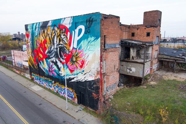 Tiger6.Sal-Rodriguezjpg_sm