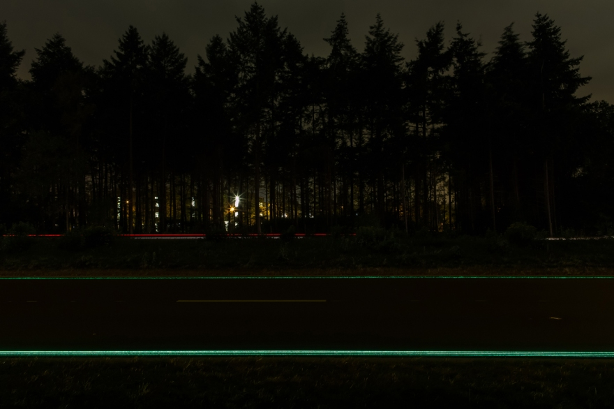 6 Glowing Lines Roosegaarde web