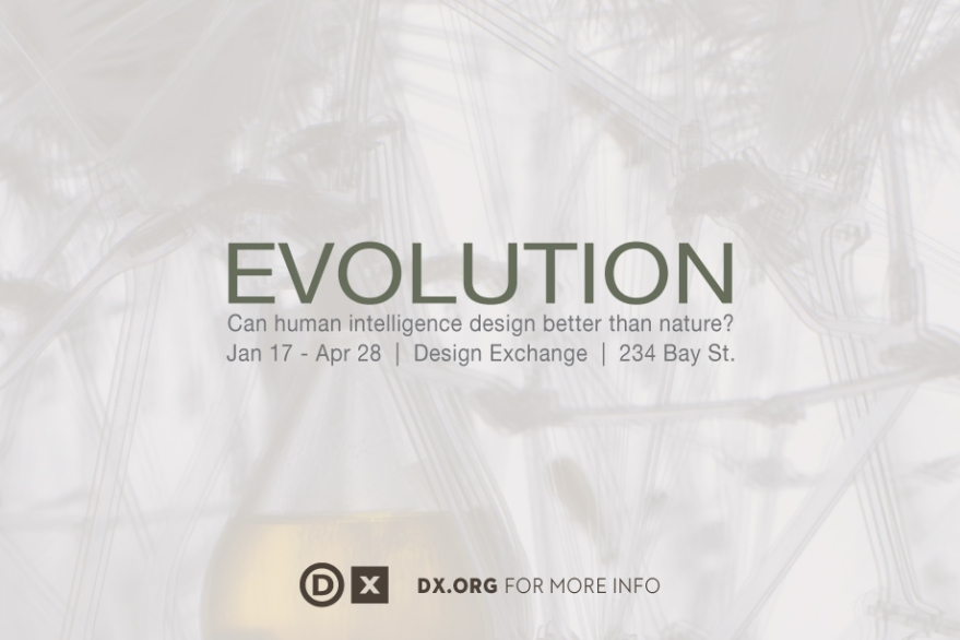 2017-dxevolution-web-cover