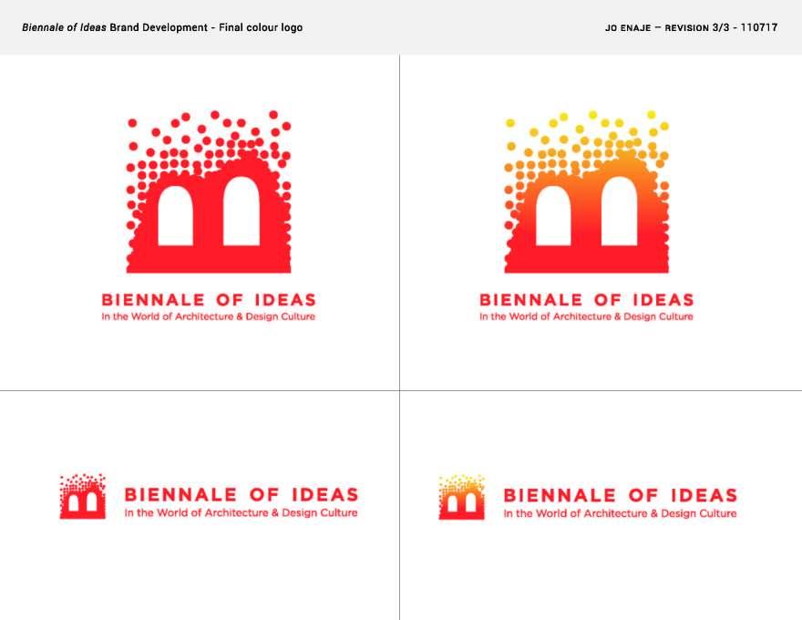 BoI_logo_110717_edit_Page_1.jpg